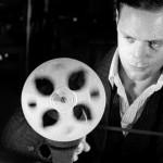 Heinrich film roll