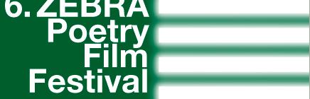 12.09.2012, 7pm -Warten auf das ZEBRA: Die Berliner Poesiefilmszene- CENTRAL-Kino am Hackeschen Markt