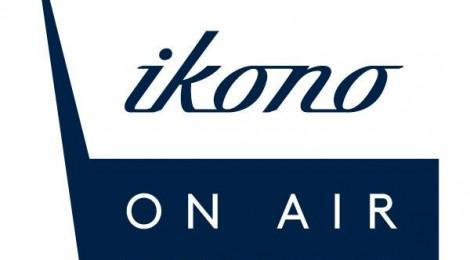 6-29 September IKONO ON AIR Festival