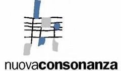 17 November 7:30pm Nuova Consonanza at Villa Aurelia, American Academy in Rome