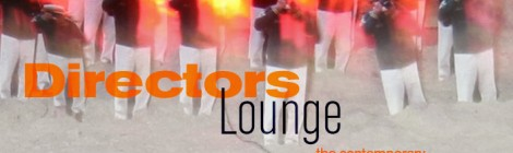 Tues. 11 Feb. 9pm- 10th Berlin Directors Lounge- Secrets Trilogy