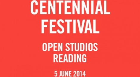 Thursday 5 June 6-9pm OPEN STUDIOS at the American Academy in Rome