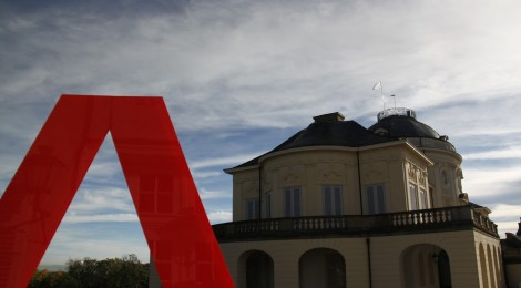 17 July - 8pm, 'The Lost' with live music at Akademie Schloss Solitude, Stuttgart