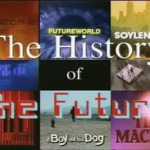 History of the future fim still-3