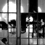 Istanbul film still-2
