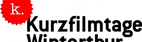 8 November 10:30pm - Winterthur Short Film Festival