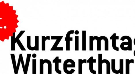 8 November 10:30pm - Winterthur Short Film Festival