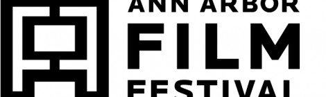 March 25-29, Ann Arbor Film Festival; installation at the Michigan Theater